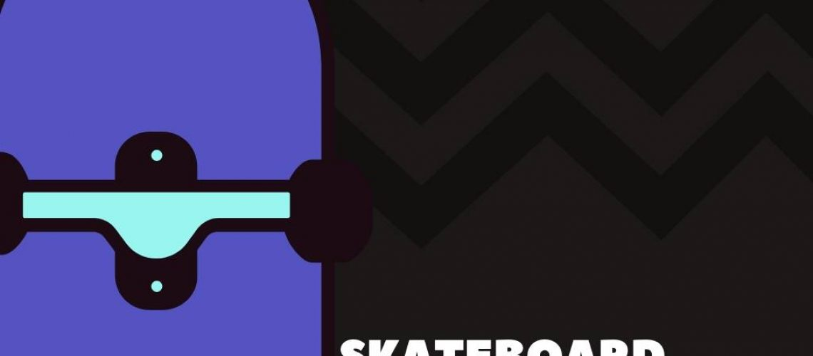 Skateboard-article-title-picture